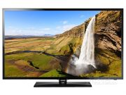 Samsung UA40F5000 40 inch Full HD LED TV