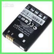 LG Mobile Battery Lgip-520n For Gd900 Crystal-tmv Bl40 Chocolate