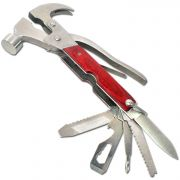 Multi Pliers Army Swiss Knife