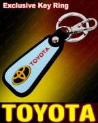 STAINLESS STEEL Keyring Keychain Key Ring Chain -120