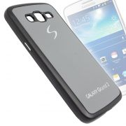 Hard Back Case Cover Pouch For Samsung Galaxy Galaxy Grand 2 G-7102 - BS25