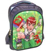 Kids Baby Side Hand School Back Bags HandBag PURSE Toys - K46