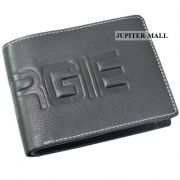 Mens Leather Wallet Credit Business Card Holder Case Money Bag Purse 60