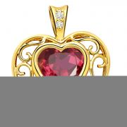 Surat Diamond Berry-Berry P183