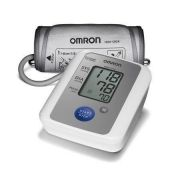 Omron BP Monitor Upper Arm  HEM 7113