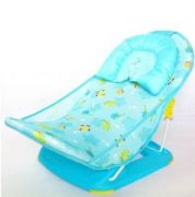 Deluxe Baby Bather   For Infants