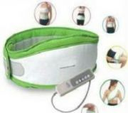 Power Vibrating Slimming Belt
