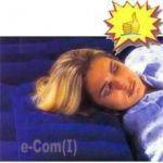 Intex-usa Air Pillow Cushion