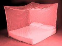 Mosquito Net 6