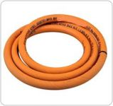 Lpg Gas Pipe For Safe And Long Lasting