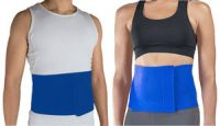 New Very Important Waist Trimmer For Men And Women
