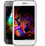 Micromax A92 Canvas Lite Matte Screen Guard With Anti-reflection