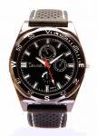 Tenwel Analog Chronograph Watch For Men Mw-001