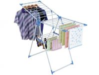 Ozone Trumfo Wing Style Clothes Drying Stand