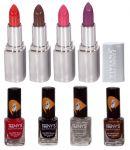 Viviana Makeup Kit - (code - Super Summer Pack 12)