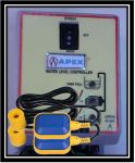 Automatic Water Pump Controller 440 V For Lower And Upper Tank