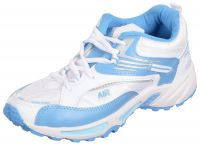 Air Water Running Sports Shoes For Men - ( Product Code Air-water-sky1 )