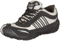 Alex Running Sports Shoes For Men - ( Product Code Alex-black1 )