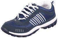Bindas Running Sports Shoes For Men - ( Product Code Ch-bindas-blue1 )