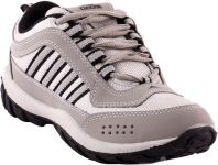 Bindas Running Sports Shoes For Men - ( Product Code Ch-bindas-grey1 )
