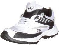 Srv Running Sports Shoes For Men - ( Product Code Srv-black1 )
