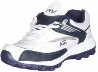 Srv Running Sports Shoes For Men - ( Product Code Srv-deepblue1 )