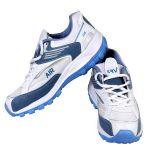 Srv Running Sports Shoes For Men - ( Product Code Srv-sky1 )