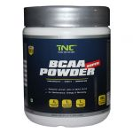 Tara Nutricare Bcaa Powder Orange