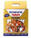 Tara Nutricare - Body Grow Protein Blend In Chocolate Flavour