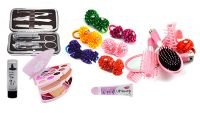 Adbeni Fashion Color Combo Makeup Sets 28in1(product Code-combo-62)