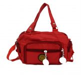 Estoss Mest2853 Red Sling Bag