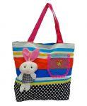 Estoss Mest2911 Multicolor Handbag