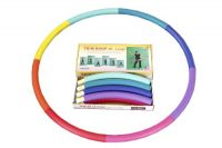 Hula Hoop For Kids