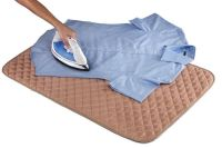 Iron Express The Original Portable Ironing Pad Portable Iron Board