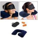3-in-1-travel-set-air-neck-pillow-cushion-car-eye-mask-sleep-rest-shade
