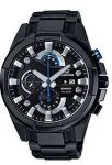 Imported Casio Ex200 Analog Watch