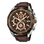 Casio Edifice Chronograph Watch Efr-539l-5a