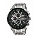 Imported Casio Efr 549 Bs Watch For Men By Deal Sasta