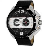 Diesel Little Daddy Automatic Skeleton Men