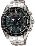 Casio 550 Red Bull Series Watch For Men