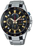 Imported Casio Edifice Efr 540 Dy Watch For Men By Deal Sasta