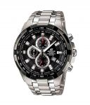 Casio Edifice Chronograph Ef-539d-1avdf