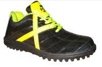 Port Expert 007 Black Golf Sports Shoes For Men-alblk_1