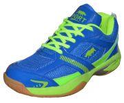 Port Bullforce Multi-color Badminton Shoes Bullforce4