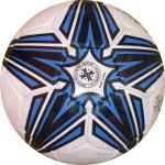 Hikco Blue Shooting Star Football-350