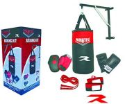 Rabro Boxing Training Kit