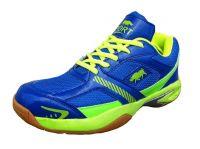 Port Python Blue Basketball Sports Shoes-pynthn-1