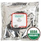 Lemon Balm Leaf Cut & Sifted Organic - 1 Lb,(frontier)