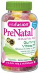 Vitafusion Prenatal, Gummy Vitamins, 90-count (pack Of 3)