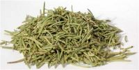 Rosemary Leaf Whole 4oz